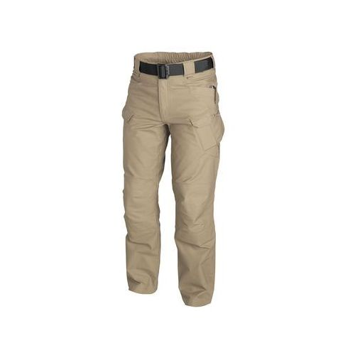 Spodnie Helikon UTP Urban Tactical khaki