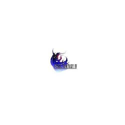 Final Fantasy IV (PC)