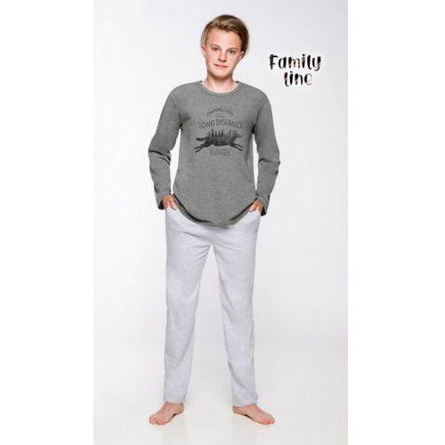 karol 1175 146-158 '20 piżama chłopięca marki Taro
