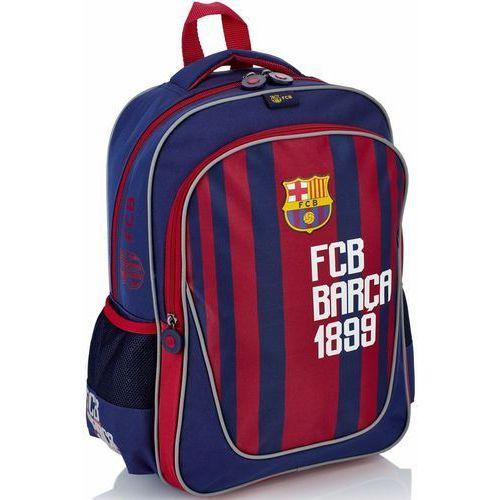 Astra papiernicze Plecak szkolny fc-171 fc barcelona fan 6 astra (5901137114071)