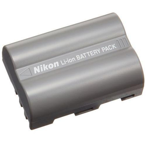 Akumulator Nikon EN-EL3e Darmowy odbiór w 21 miastach!, 200728