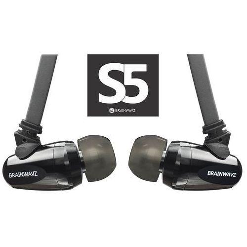 Brainwavz S5