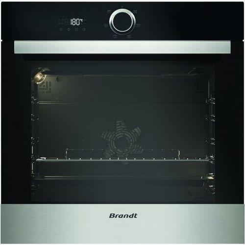 Brandt BXE5534