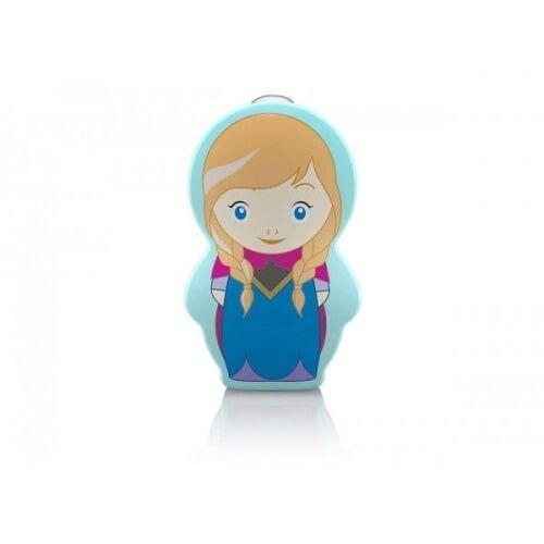 "Philips latarka dla dzieci ""anna"" (8718696128237)"