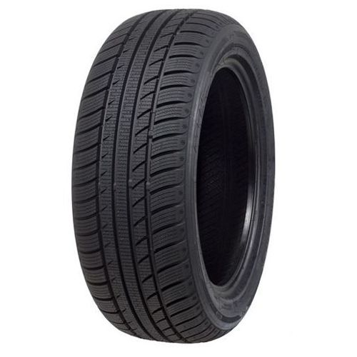 Atlas Polarbear 2 205/55 R16 91 H