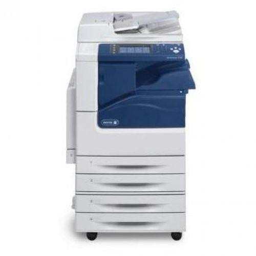 OKAZJA - Xerox WorkCentre 7830