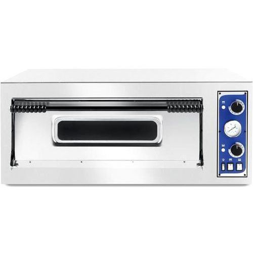 6 palnikowa kuchnia gazowa  piekarnikiem elektrycznym GN1 1 (piec gastronomi   -> Kuchnia Gazowo Elektryczna Ranking