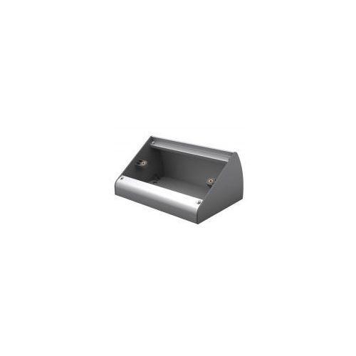 Vision Techconnect v2 puszka do montażu powierzchniowego - 5 slotów