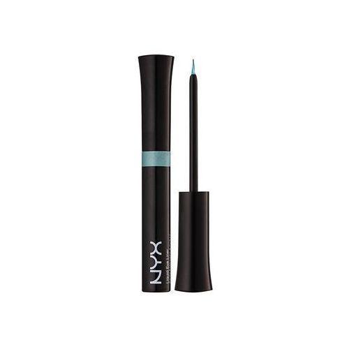 NYX Professional Makeup Expose U′R Eyes! eyeliner odcień 12 Bronze 6,5 ml
