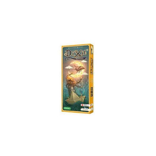 Dixit 5: Marzenia (3558380024378)