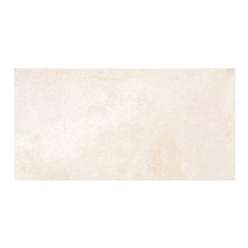 Glazura margot 30,8 x 60,8 cm beżowa 1,12 m2 marki Arte