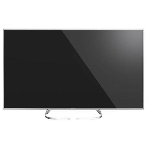 TV LED Panasonic TX-58EX700