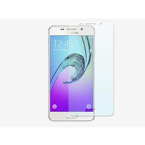 Samsung Galaxy A7 (2016) - folia ochronna