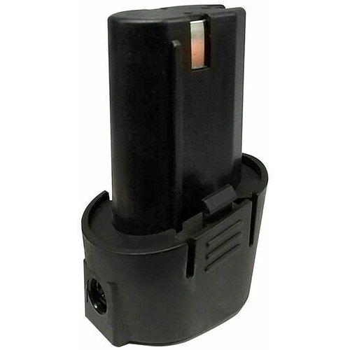 Fieldmann akumulator 1500 mah fzo 9005 7,2 v (8590669275670)