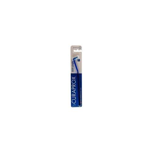 Szczoteczka jednopęczkowa 9mm Curaprox CS 1009, towar z kategorii: Szczoteczki do zębów
