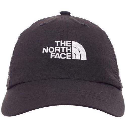 Czapka z daszkiem horizon t0cf7wjk3 marki The north face