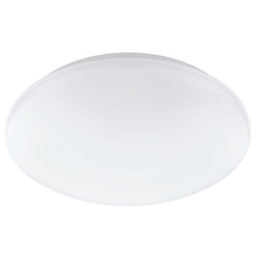 Eglo 32589 - led plafon giron-c led/17w/230v
