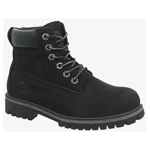 Buty CONFRONT CLASSIC BOOT - produkt z kategorii- Pozostałe obuwie damskie