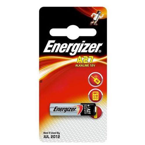 Energizer Bateria specjalistyczna a27 /2 szt. (7638900393330)