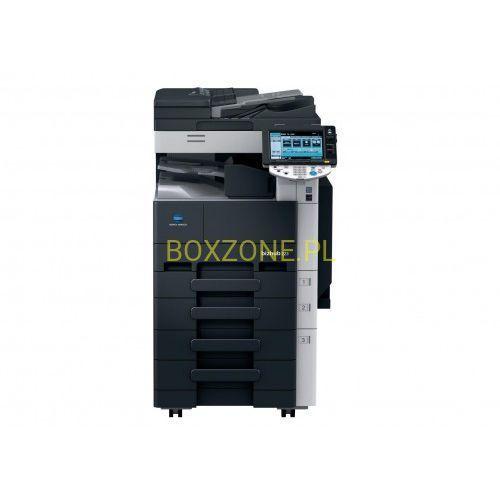 bizhub 223 nowy toner marki Konica minolta