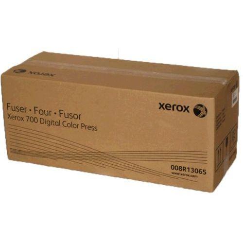 fuser unit / grzałka 008r13065, 641s00649, 126k28364 marki Xerox