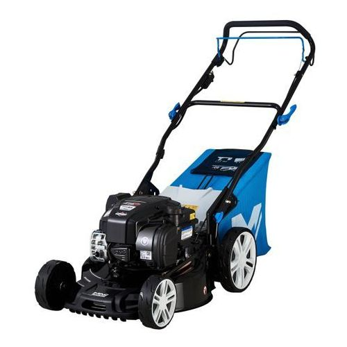 Briggs&Stratton 475 IS SP