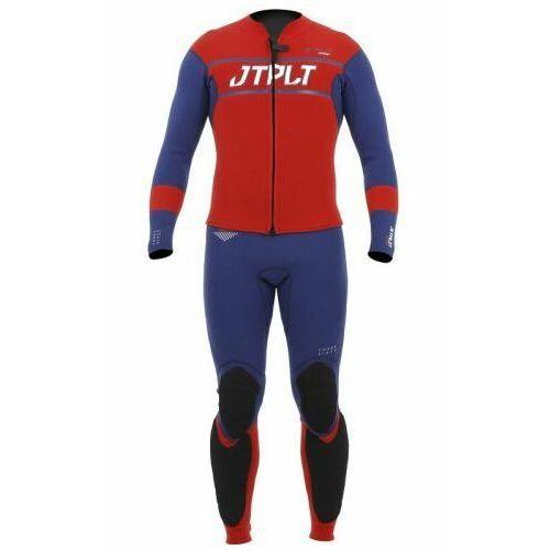 Pianka na skuter jet pilot matrix rx race john/jacket 2019 navy/red marki Jetpilot
