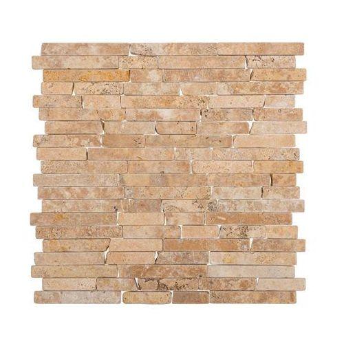 Mozaika MARMARA GOLDEN SIENNA BRICK (5901171151070)