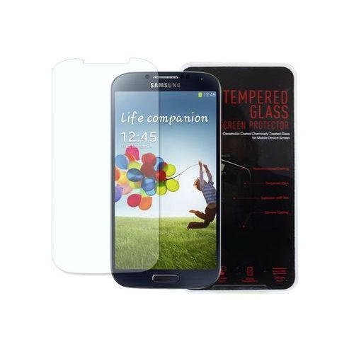 Samsung Galaxy S4 - szkło hartowane