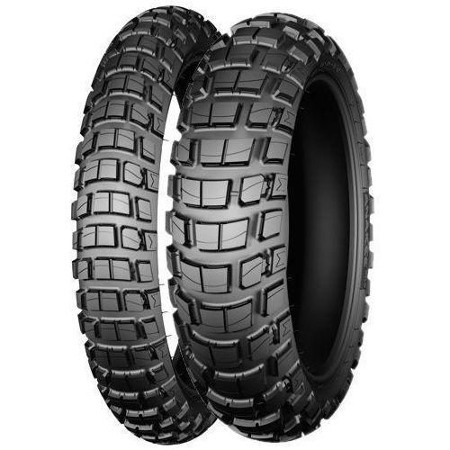 Michelin Anakee Wild ( 80/90-21 TT 48S M/C, koło przednie ) (3528702702321)