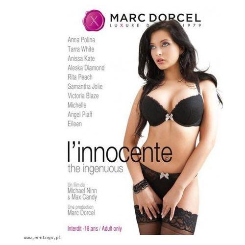 DVD Marc Dorcel - The Ingenuons, 2904400