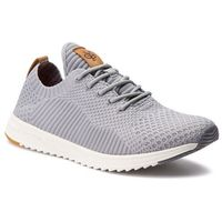 Sneakersy - 902 23713503 600 grey 920 marki Marc o'polo