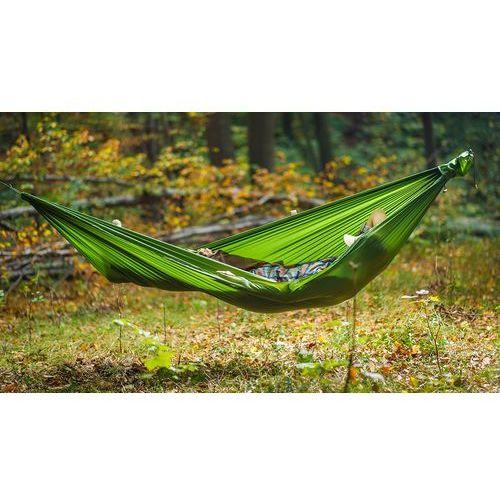 Lesovik Hamak duch oliwkowy