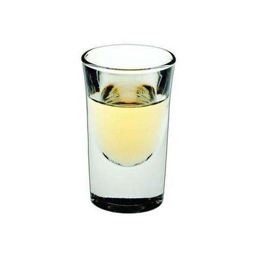 Kieliszek shot 25 ml | AMBITION, Victoria