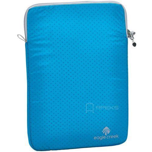 "specter laptop sleeve 15 pokrowiec na laptopa 15"" / brilliant blue marki Eagle creek"