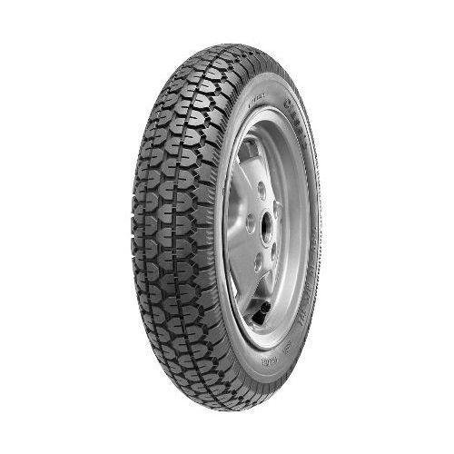 Continental classic 3.00-10 tt 50j koło przednie, tylne koło -dostawa gratis!!! (4019238486162)