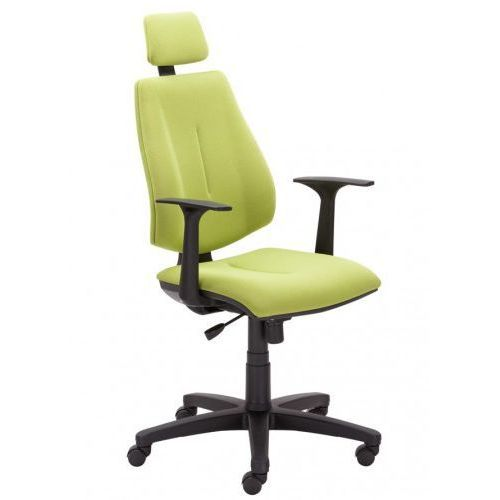 Krzesło biurowe GEM HRU R26S ts06 z mechanizmem Active-1, 745_20150916095028