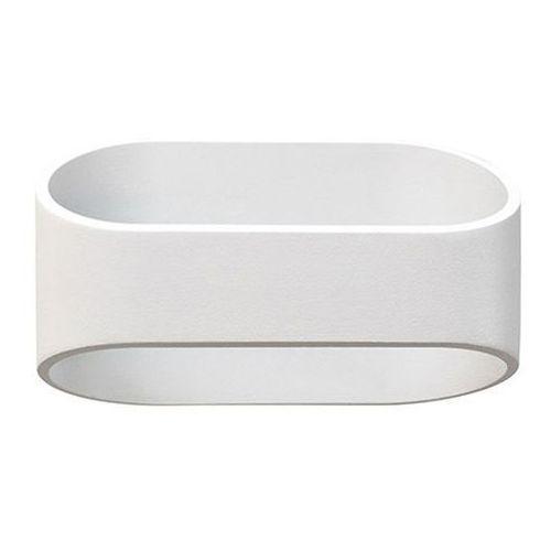 Struhm Kinkiet led beti c 5 w biały (5901477331008)