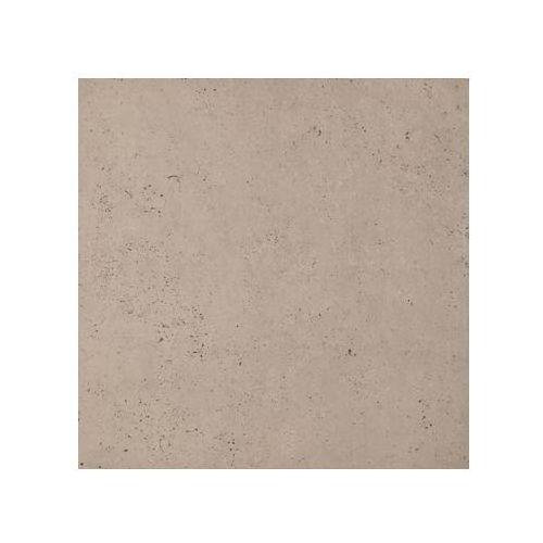 Gres szkliwiony cement marki Ceramika paradyż