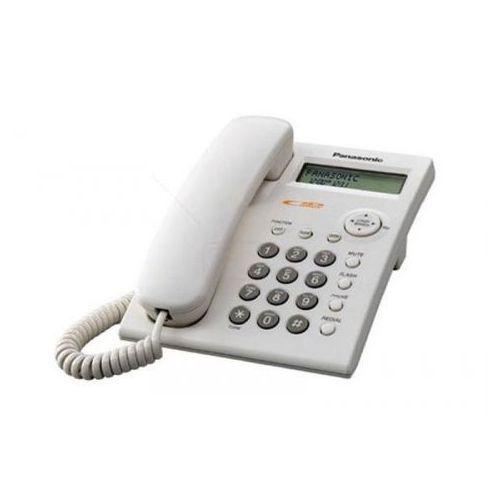 Telefon Panasonic KX-TSC11 (5025232310388)