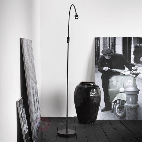 Nordlux mento lampa stojąca - nowoczesny - obszar wewnętrzny - mento - czas dostawy: od 4-8 dni roboczych