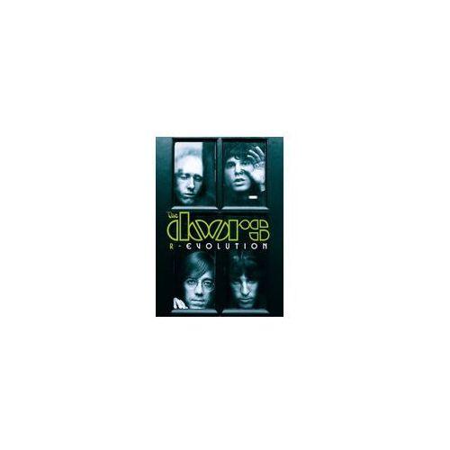 R - Evolution - Deluxe Editio