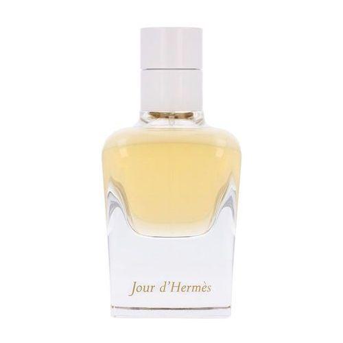 Hermes Jour d'Hermes Woman 50ml EdP