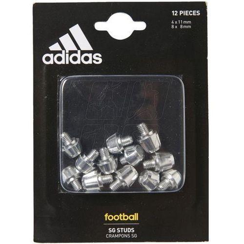 Adidas Kołki  soft ground studs ap1093