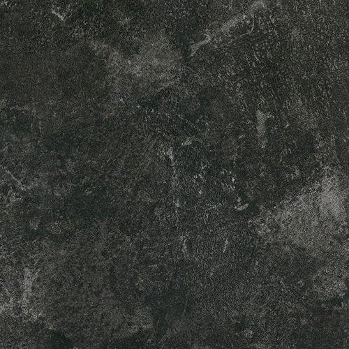 Okleina meblowa beton 45cm 200-3182, 200-3182