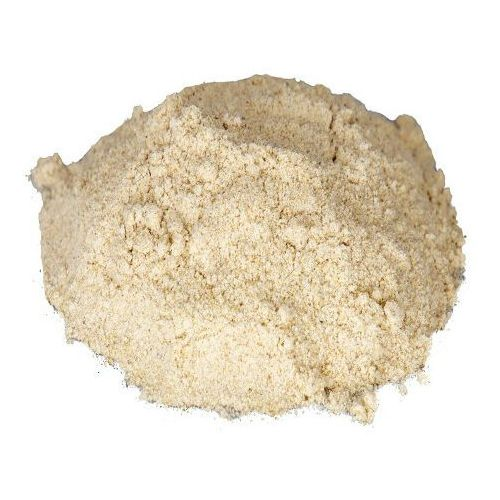 Badapak Mąka teff z miłki abisyńskiej 100% 1 kg