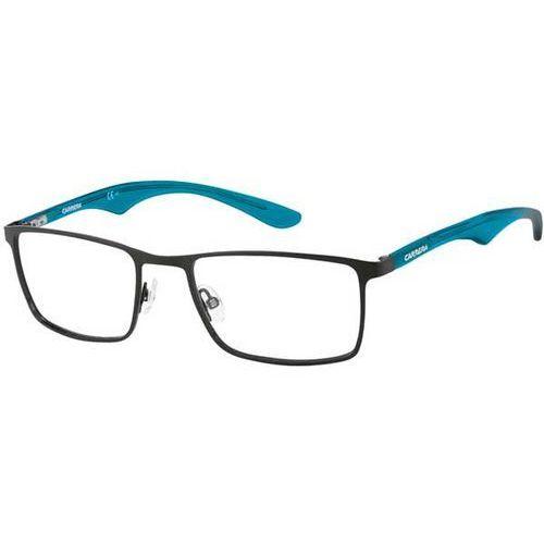 Okulary korekcyjne  ca6614 dfm marki Carrera