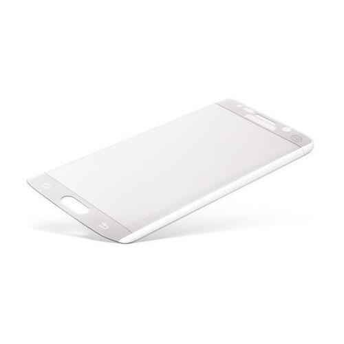 Forever szkło hartowane tempered glass samsung a3 (2017) curved (gsm025388) darmowy odbiór w 20 miastach! (5900495527042)
