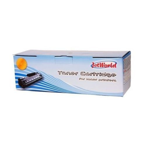 Toner alternatywny do drukarek DELL 1600 1600N X5015 T5870; P4210 K4671, 593-10082, 4844591