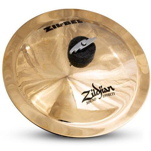9,5″ zil-bel fx talerz perkusyjny marki Zildjian